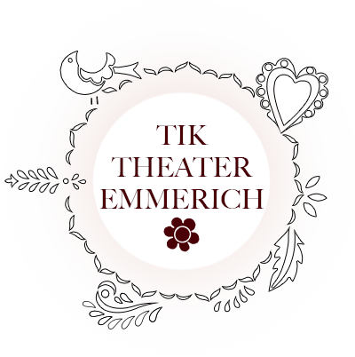 TIK Theater Emmerich